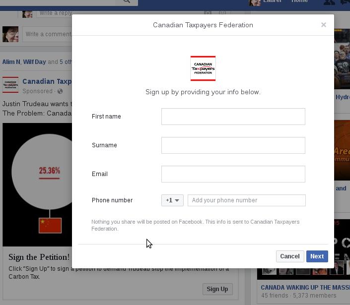 screenshot-2-facebook-opera