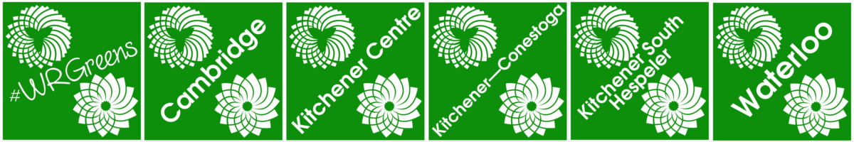 wrgreens-logo-banner