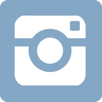 tknorren on Instagram