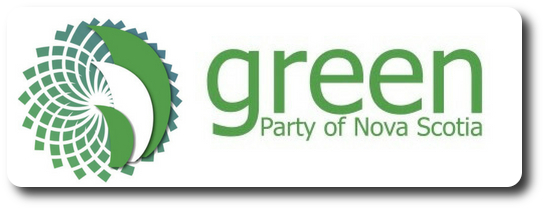 Green Party of Nova Scotia