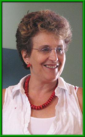 Michele Braniff